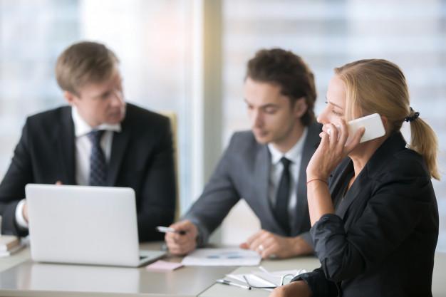 Tarcza antykryzysowa 6.0 a świadczenia dla przedsiębiorców