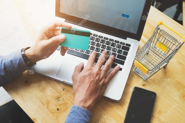 Unijny pakiet e-commerce – uszczelnienie VAT w UE